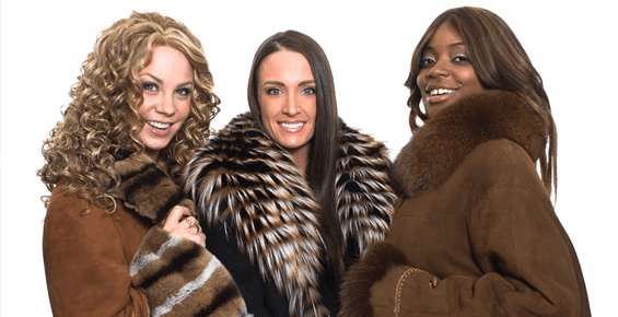 accented-womens-furs