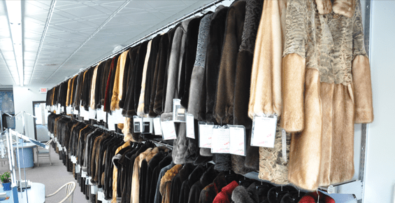 huge-womens-long-fur-selection