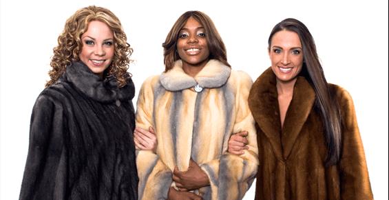 luxury-furs