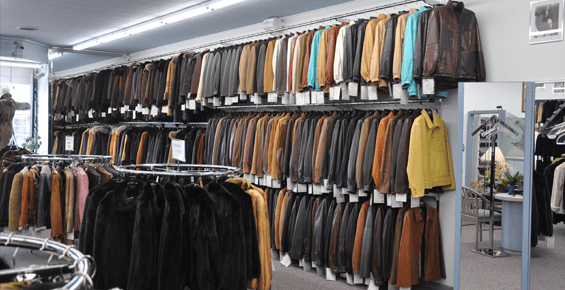 mens-leathers-and-furs-inventory