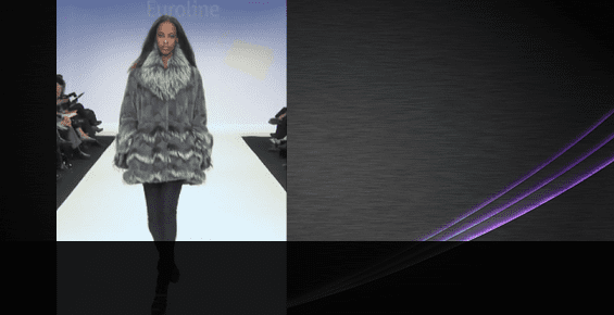 women-fur-collections