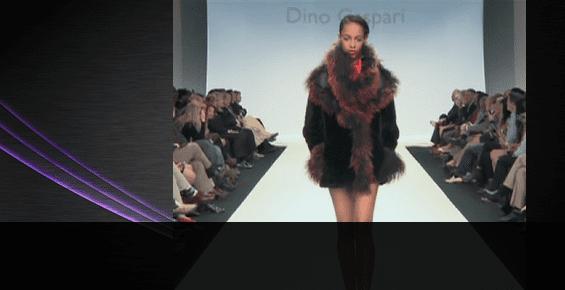 women-fur-fashions