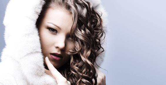womens-fur-accessories