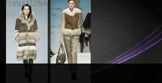 womens-furs-collection