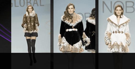 womens-furs