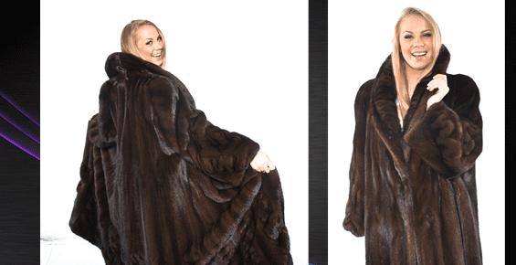 womens-long-fur
